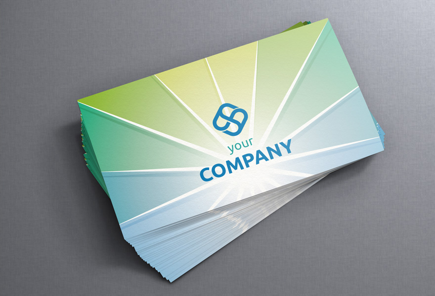 Top designer tips for business cards that work top designer tips for business cards that work colourmoves
